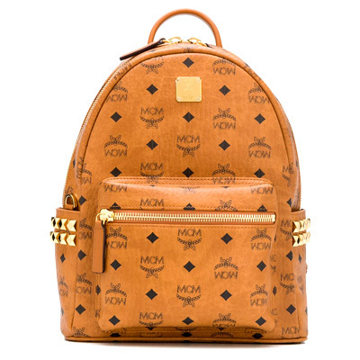 MCM エムシーエム STARK BACK PACK 32 MMKAAVE15 CO001 (MCM/バックパック・リュック) 59867716