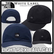 送料・関税込★THE NORTH FACE★LIGHT SPX BALL CA.P★キャップ