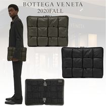 ★20 FALL★新作★BOTTEGA VENETA★PORTA DOCUMENTI バッグ