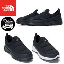 THE NORTH FACE MULE SLIP ON V-MOTION EX MU1646 追跡付