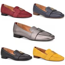 *国内発送* NEW SALE Tommy Hilfiger Trudiy Loafers