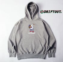 【DRIFTOUT】Enhypen JAY★ HIJACKING FIVE CHAMP HOODIE 2色
