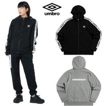 【UMBRO】Enhypen HEESUNG★ NEW USB HOOD ZIP-UP 2色