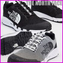 【THE NORTH FACE】Spreva Space スニーカー 送料無料