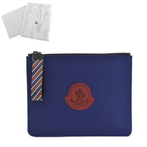 MONCLER モンクレール クラッチバッグ POUCH GM 5002400