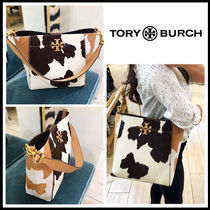 【TORY BURCH】MCGRAW HOBO