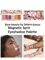 Rare Beauty(レア ビューティー) アイメイク 〈Rare beauty〉★2020AW★Magnetic sprit eyeshadow palette