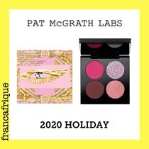 20年ホリデー☆Pat McGrath Labs☆RISQUE ROSE