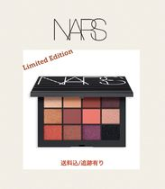 NARS★EXTREME EFFECTS EYESHADOW PALETTE 【限定品】