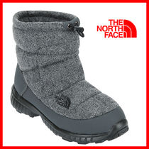 海外限定★THE NORTH FACE★BOOTIE CLASSIC SHORT★受取安全発送
