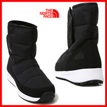 海外限定★THE NORTH FACE★BOOTIE SHORT VELCRO★受取安全発送