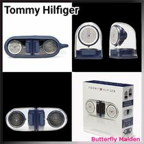 :: Tommy Hilfiger :: ワイヤレススピーカー