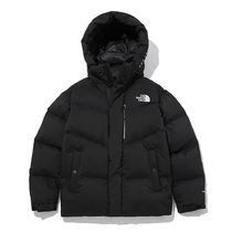 [THE NORTH FACE]FREE MOVE DOWN JACKET★