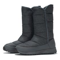 [THE NORTH FACE]W BOOTIE CUFF★