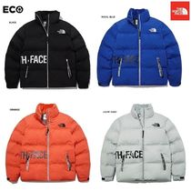 【新作】 THE NORTH FACE ★ 大人気 ★ M'S ALCAN T-BALL JACKET