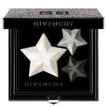 GIVENCHY(ジバンシィ) アイメイク Givenchyホリデイ限定ブラック トゥ ライト パレット