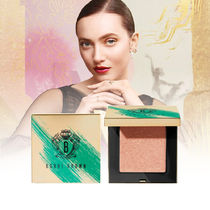 BOBBI BROWN☆ホリデー限定☆LUXE GILDED HIGHLIGHTER