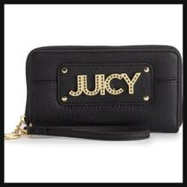 JUICY COUTURE♡スマホも入るも入る★