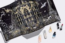 ★DIOR THE BEAUTY アドベントカレンダー WITH 24 MINIATURES☆