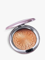 MAC限定☆Extra Dimension Skinfinish☆Flare For The Dramatic