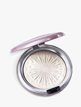MAC限定☆Extra Dimension Skinfinish☆Let It Glow