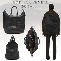 20 FALL★新作★BOTTEGA VENETA★BORSA SHOPPING トートバッグ