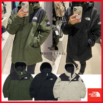韓国の人気★ THE NORTH FACE ★ MARTIS JACKET ★関税込★