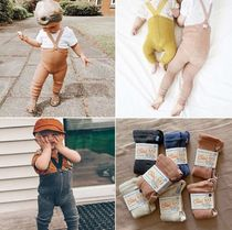 1−2yrs&2−3yrs☆SILLY SILAS TODDLER TIGHTS☆
