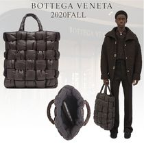 ★20 FALL★新作★BOTTEGA VENETA★BORSA SHOPPING バッグ