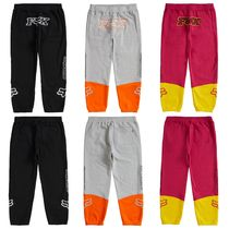 Supreme Fox Racing Sweatpant