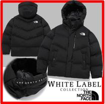 ★THE NORTH FACE★FREE MOVE DOWN JACKE.T ダウンジャケット★