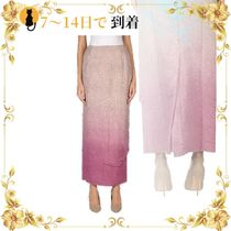 《海外発送》MAISON MARGIELA Long skirt