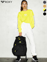 ROXY ロキシー GO OUT 30TH BACKPACK バックパック