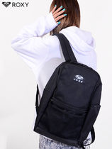 ROXY ロキシー ALL TOGETHER BACKPACK バックパック