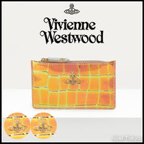 ///Sale/// Vivienne Westwood*ARCHIVE ORB フラグメントケース