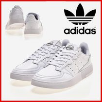 ◆ADIDAS◆Unisex Originals SUPERCOURT EE6037◆正規品◆