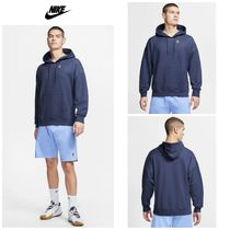 【NIKE】☆テニス☆ NikeCourt Men's Fleece Tennis Hoodie