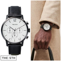 The Fifth Watches / Leiter / 送料込