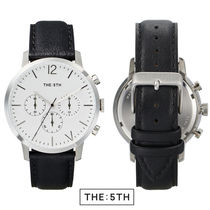 The Fifth Watches / Zorin / 送料込