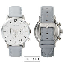The Fifth Watches / Frost / 送料込