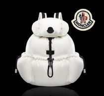 [MONCLER] モンクレール RAVINELLE Ivory