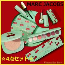 MARC JACOBS(マークジェイコブス) メイクアップその他 MARC JACOBS BEAUTY【期間限定】BEST OF THE BUNCH☆4点セット☆