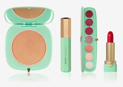 MARC JACOBS メイクアップその他 MARC JACOBS BEAUTY【期間限定】BEST OF THE BUNCH☆4点セット☆(2)