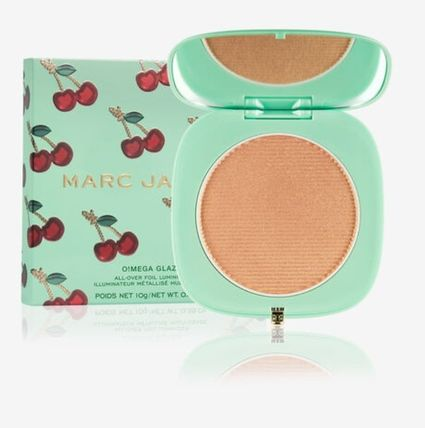 MARC JACOBS メイクアップその他 MARC JACOBS BEAUTY【期間限定】BEST OF THE BUNCH☆4点セット☆(3)