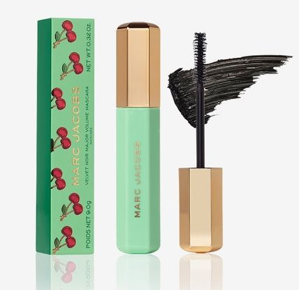 MARC JACOBS メイクアップその他 MARC JACOBS BEAUTY【期間限定】BEST OF THE BUNCH☆4点セット☆(4)