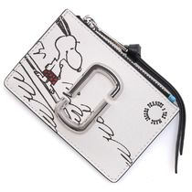 THE MARC JACOBS コインケース m0016826-101