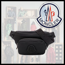 Moncler 日本完売 Durance ボディバッグ