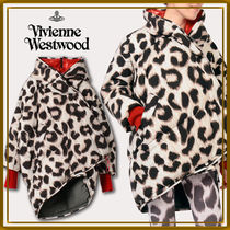【viviennewestwood】RED LABEL×NANGA☆アバランチ ジャケット
