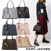 MARC JACOBS◆M0014487 THE EDITOR 29 ジ エディター TOTES