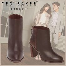 【TED BAKER LONDON】Vaully Bootie